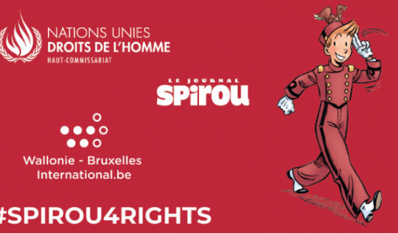 Spirou4rights